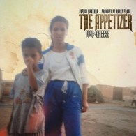 French Montana & Harry Fraud - Mac N Cheese 4: The Appetizer
