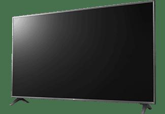 lg 75um7000pla lcd tv flat 75 zoll 189 cm uhd 4k smart tv webos 4 5 ai thinq