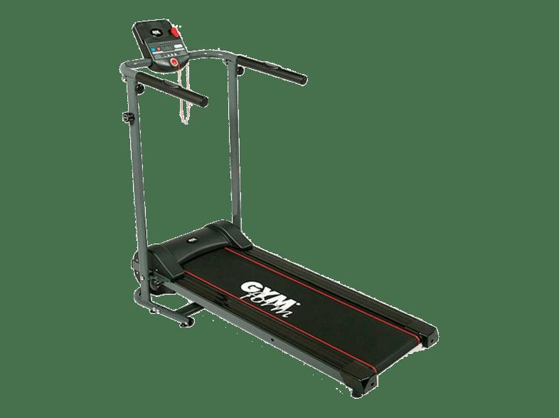 best direct gymform slim fold pro tapis de course noir
