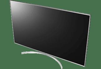 lg 70uk6950pla led tv flat 70 zoll 177 cm uhd 4k smart tv webos 4 0 ai thinq