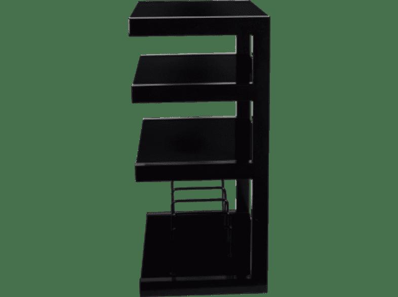 norstone design esse hifi vinyl meuble hi fi
