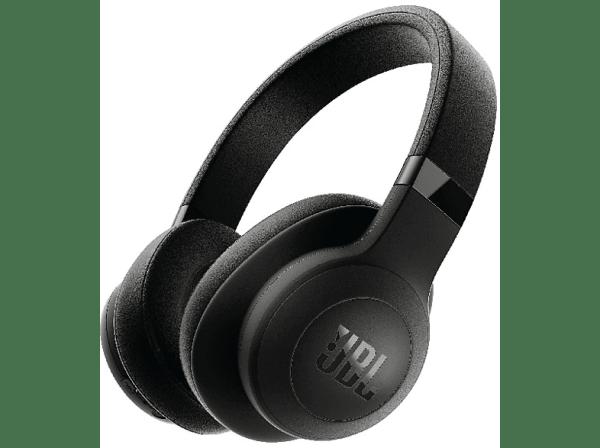 Kopfhörer JBL E500BT, Over-ear Kopfhörer Bluetooth Schwarz ...