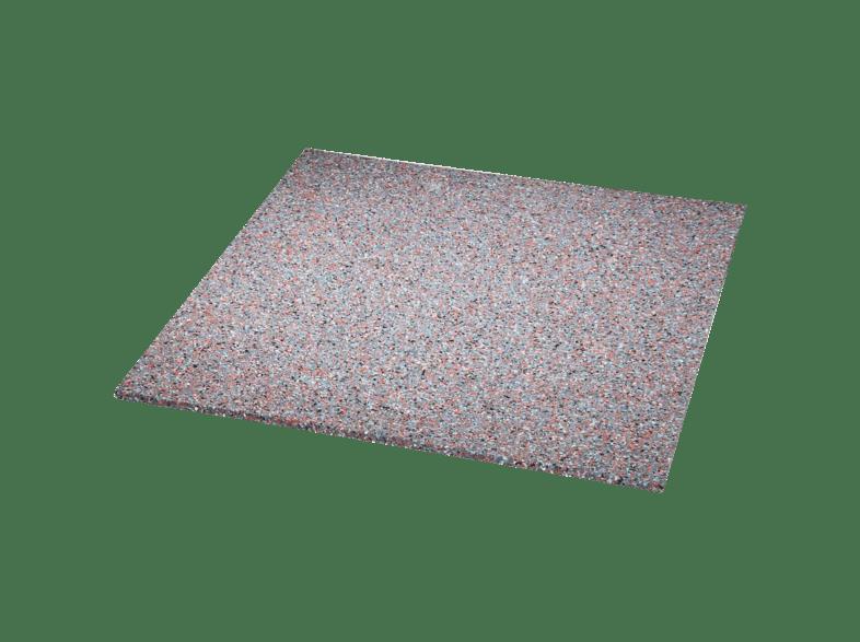 koenic kav 1001 anti slip anti vibration mat tapis antiderapant anti vibrations gris