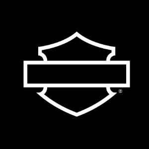 Motorcycle Technician / Assistant 電單車維修技術員/ 學徒 | Harley-Davidson | 觀塘 | 全職工作空缺 | Moovup 好工速遞