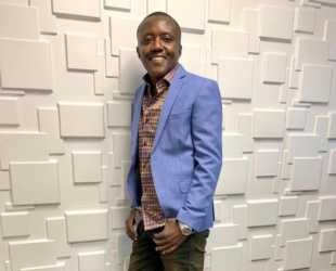 Photos of woman who turned down Maina Kageni's Sh500K monthly allowance if she sired his kid