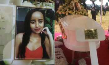 Turning in her grave! Murdered Ivy Wangechi's family lawyer explains how justice has been denied