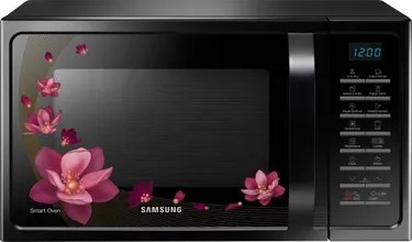 samsung microwave ovens price in india