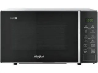 whirlpool microwave ovens price in