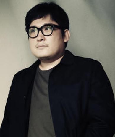 Image result for Han Jae Rim (The King)