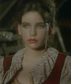 piccole labbra - little lips - historia de eva (1978)