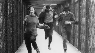 Image result for jules jim