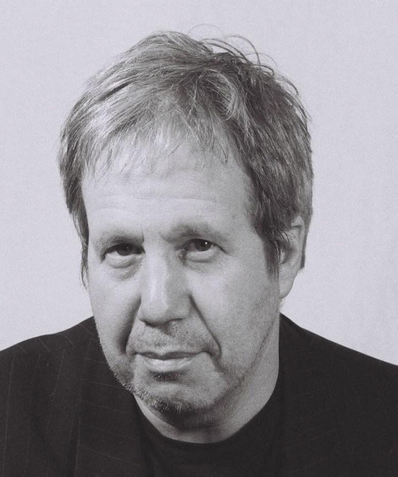 Alan Zweig – Movies, Bio and Lists on MUBI