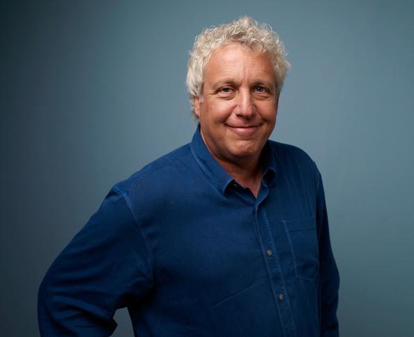 Barry Blaustein – Películas, biografías y listas en MUBI