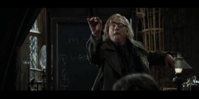 "The Best ""Potter"" Plot Twists - Part 2 | MuggleNet"