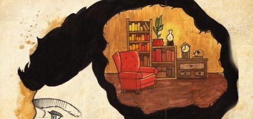 mind palace Archives | MuggleNet