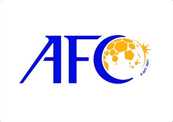 AFC U-19 Championship Qualification