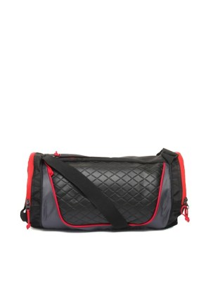 gym essentials gym bag
