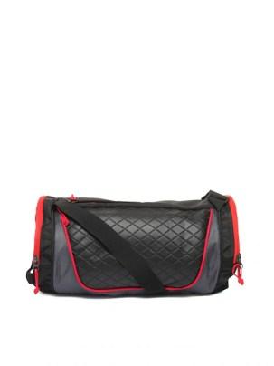 gym essentials gym bag