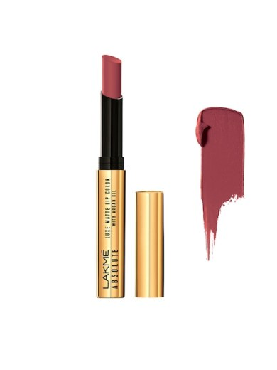 bridal lipstick shades