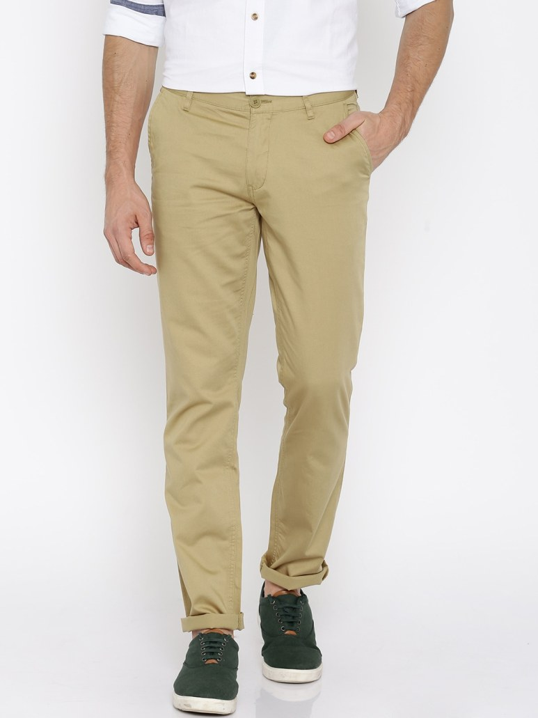 Image result for casual trousers for men