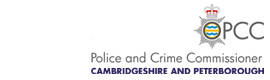 Office of the Police & Crime Commissioner