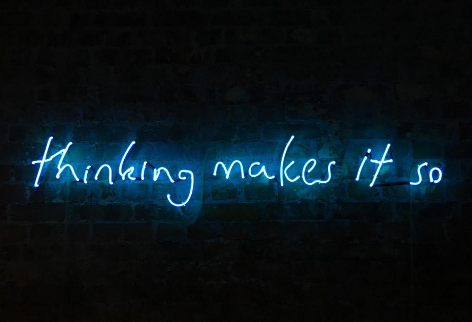 Resultado de imagem para neon image of What the...?