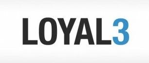 https://i1.wp.com/assets.nerdwallet.com/blog/investing/files/2014/02/loyal3_logo.jpg