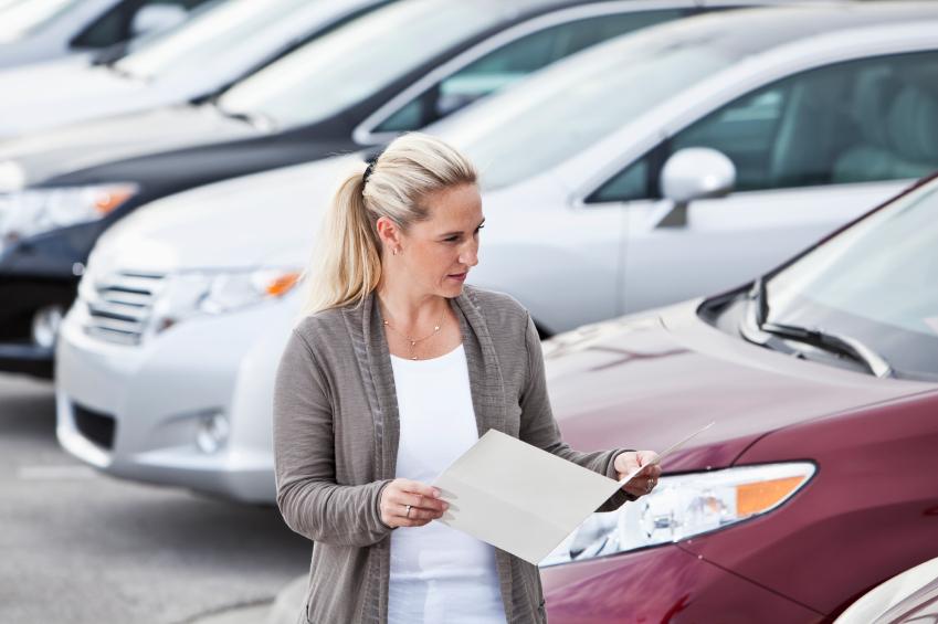 Car Insurance Medical Disclosure