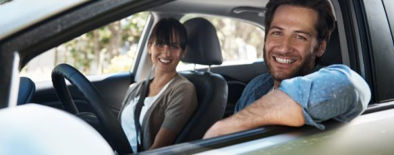 What Drivers Need To Know About Non Owner Car Insurance