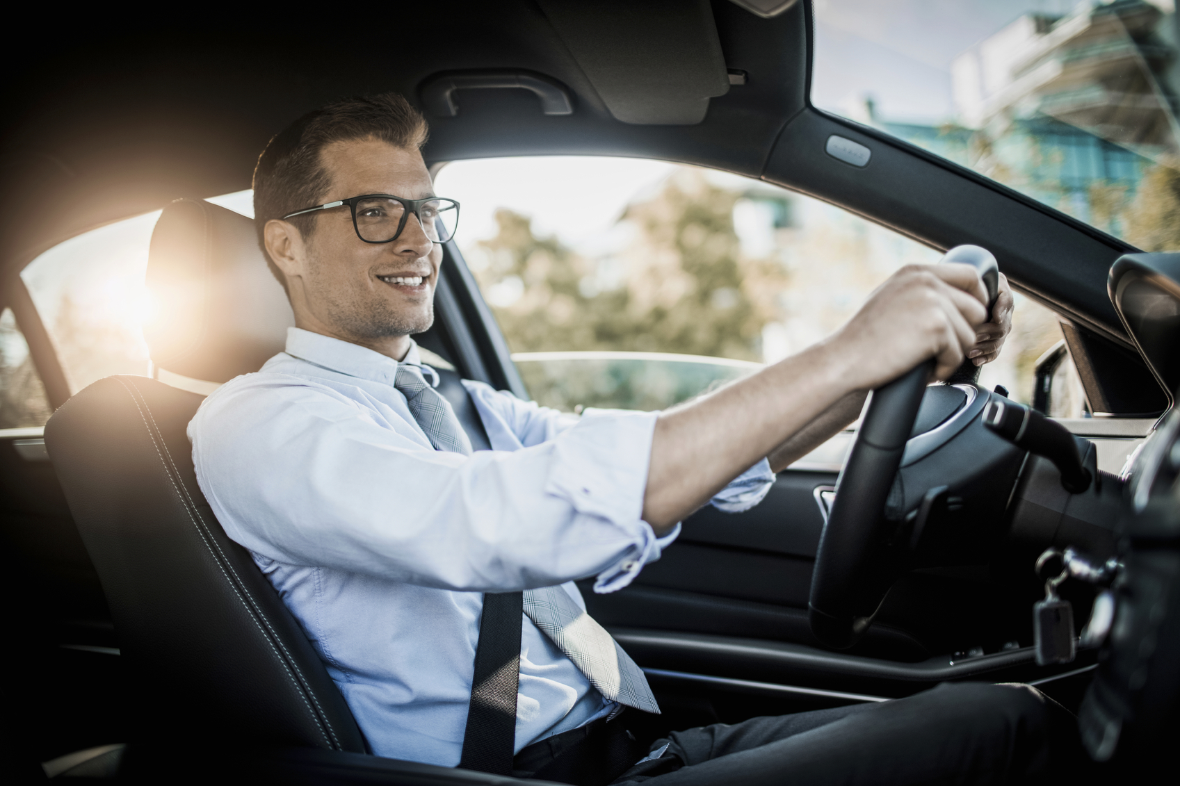 Car Insurance 0 Apr