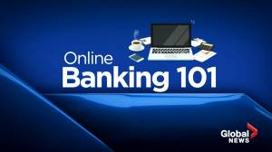 Learn exactly what you can do with online banking