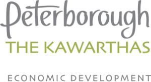 COVID-19 Task Force delivers report card to Peterborough County Council