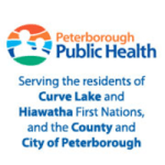 Peterborough Public Health issues Heat Warning