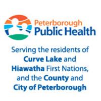 Peterborough Public Health issues Heat Warning