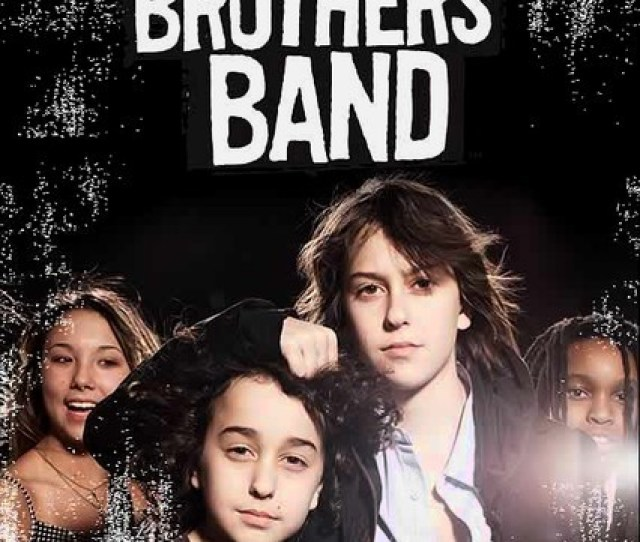 Rent The Naked Brothers Band  On Dvd And Blu Ray Dvd Netflix