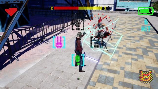 https://i1.wp.com/assets.nintendo.com/image/upload/v1623799529/ncom/en_US/games/switch/n/no-more-heroes-3-switch/nmh-death-glove.jpg?resize=640%2C360&ssl=1