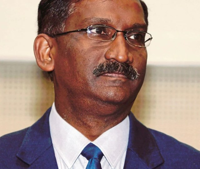 Deputy Education Minister Datuk P Kamalanathan Said The Ministry Had Asked The Relevant District Education Office And State Education Department To Provide