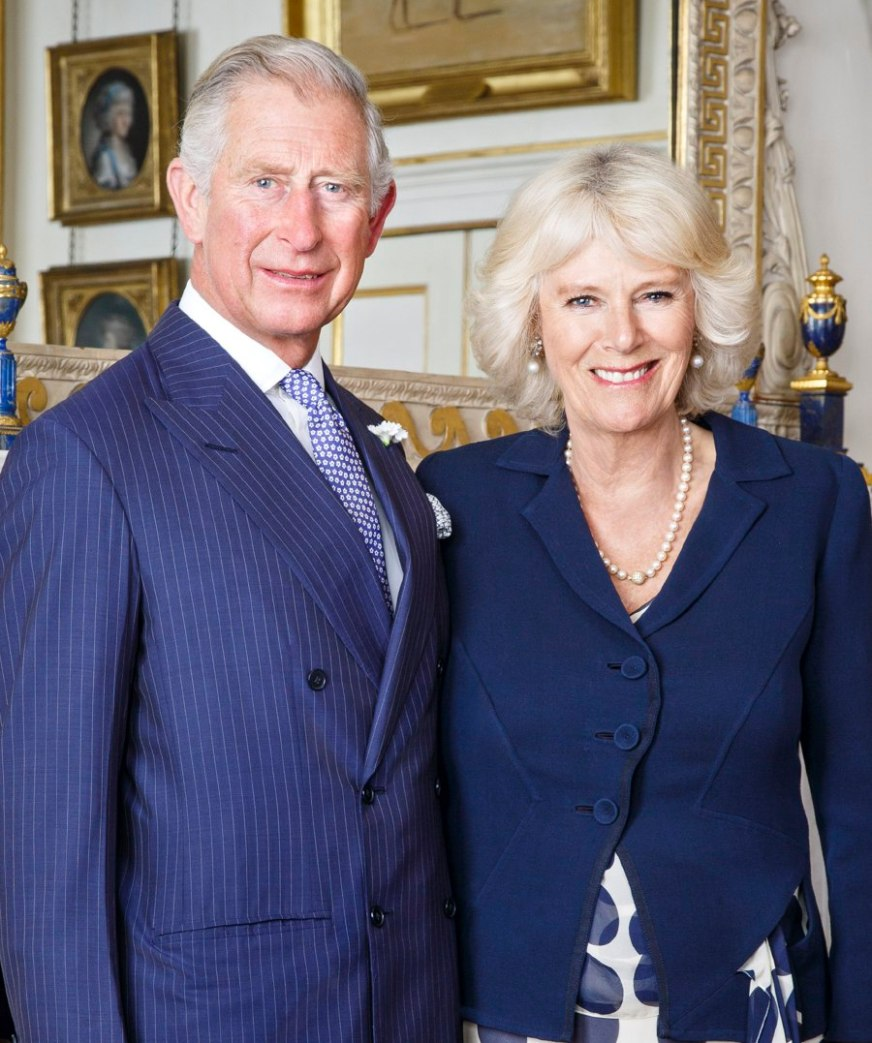 Prince Charles and Camilla to visit Malaysia next month ...