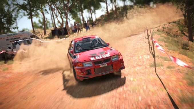 Image result for dirt 4 pc