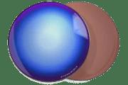 Prizm Deep Water Polarized