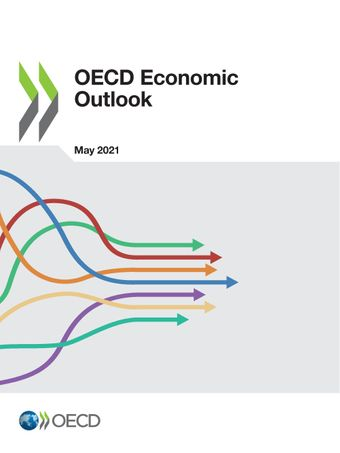 OECD Economic Outlook, Volume 2021 Issue 1 Preliminary version