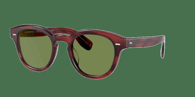 OV5413SU Sunglasses G-15 Polar   Oliver Peoples USA
