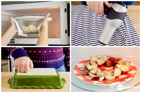 15 surprising microwave dangers and how