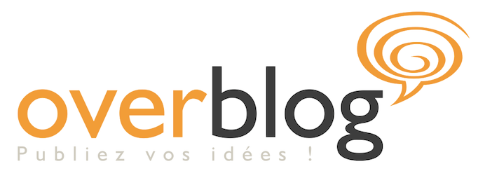 logo_ob.png