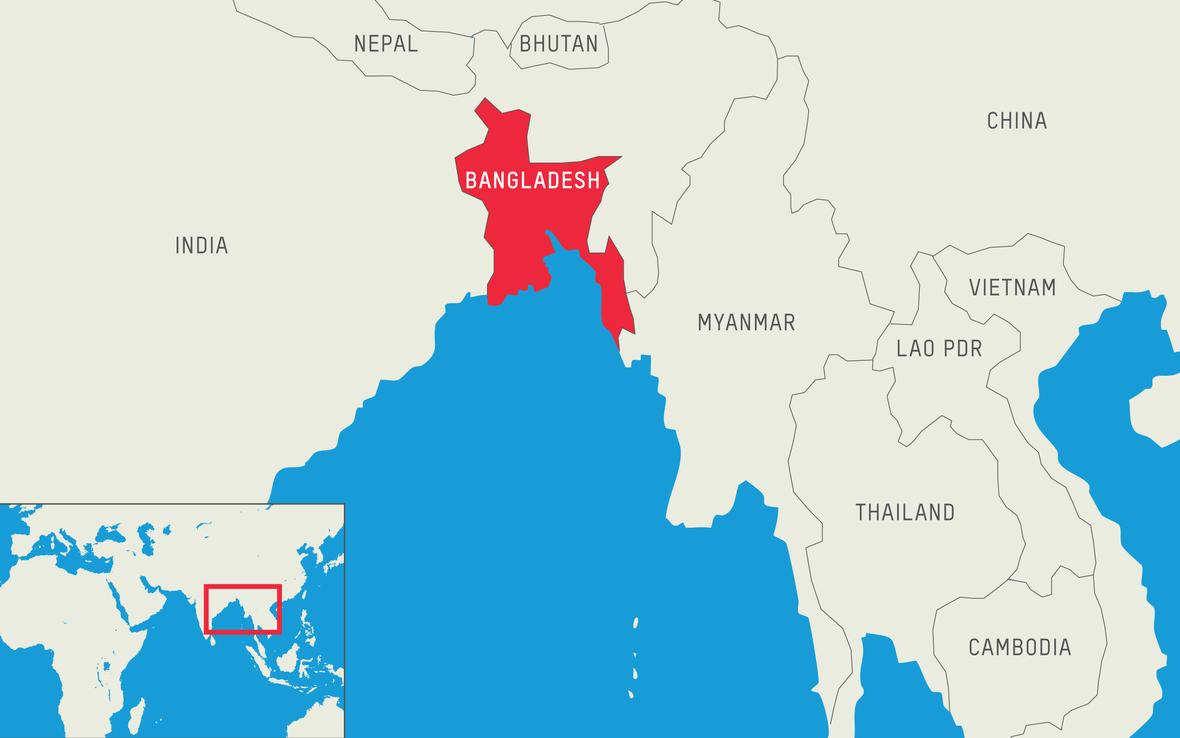 Oxfam To Help Over 200 000 Rohingya In Bangladesh Oxfam