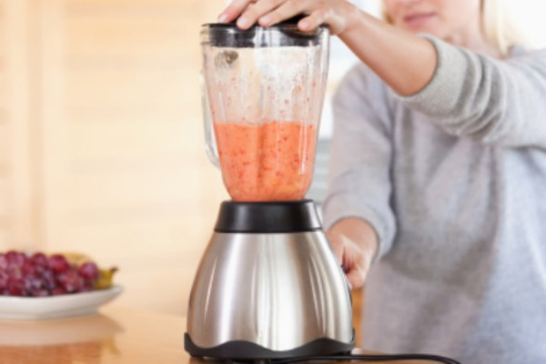 Blenders Juicers And Food Processors Roundup You Dont Need All Three Viewpoints Articles