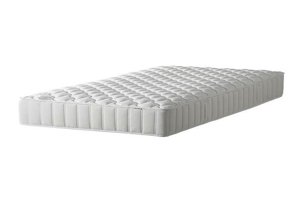 Koudschuim Matras Ikea : Ikea wieg glamour dressoir met wat handige tips en trucs kun je