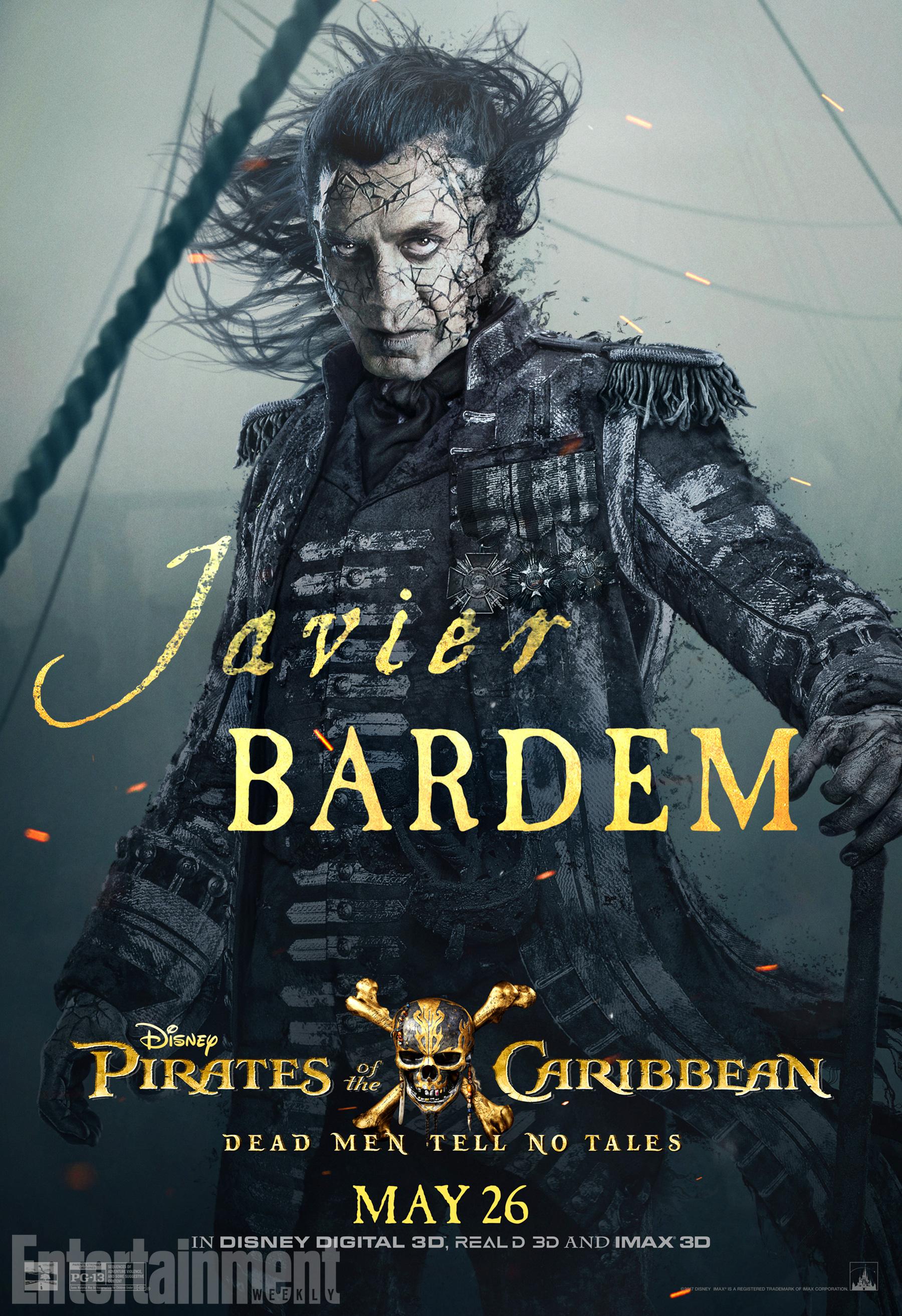 piratasdocaribe5 (1)