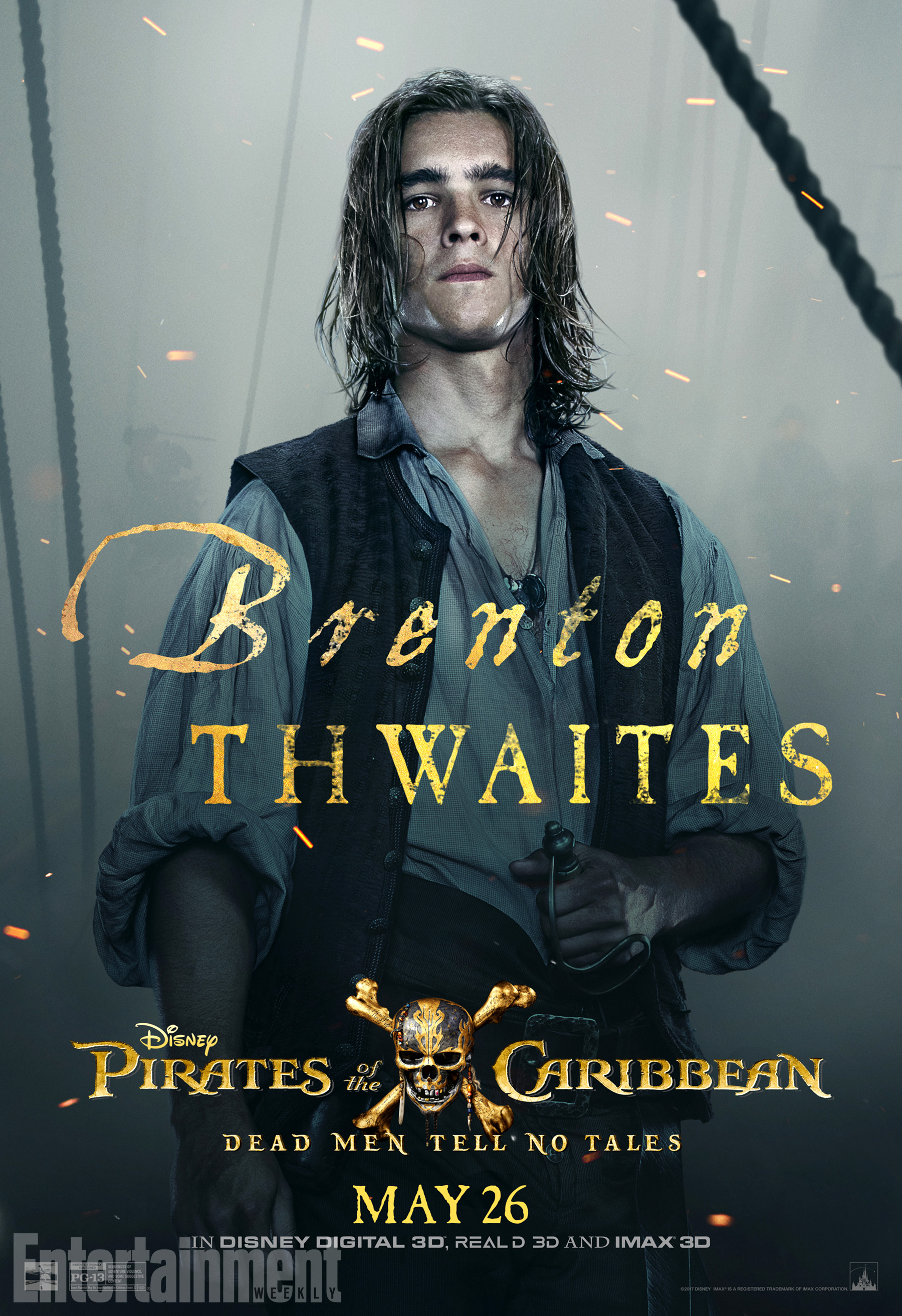 piratasdocaribe5 (4)
