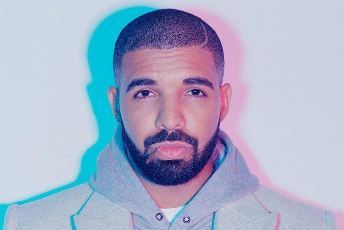 Drake(rappers)